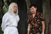 Hoài Linh, Quang Minh lần đầu chạm trán trên phim sau 20 năm