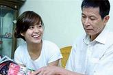 Muốn giúp con, bố mẹ Kỳ Duyên hãy học gia đình Hoàng Thùy Linh