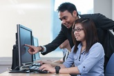 Gần 80% sinh viên Singapore tốt nghiệp tìm ngay được việc, vì sao?