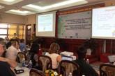 Y tế công cộng Việt Nam: Thực trạng và định hướng tương lai