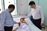 Một người Úc nhiễm virus Zika sau khi trở về từ Việt Nam