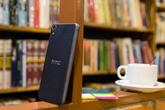 4 smartphone màn hình lớn, camera selfie độ phân giải cao