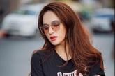 """Hương Giang Idol nói gì khi bị Trấn Thành gọi là """"toàn mùi silicon""""?"""