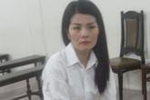 Bà mẹ trẻ hai con trả giá đắt vì… bán dâm