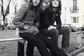 Cái chết bí ẩn của huyền thoại nhạc rock Keith Emerson