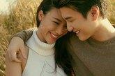 """Hoàng Oanh: """"Nhờ yêu tôi, Huỳnh Anh gỡ mác trai hư"""""""
