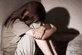 Nữ sinh tố phó công an xã cưỡng hiếp tại cánh đồng muối