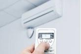 Mẹo sử dụng điều hòa tiết kiệm điện tối đa