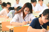 Tiếng Anh trong cách nhìn người Việt