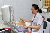 Thái Bình: 100% xã, phường triển khai sàng lọc trước sinh