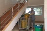 TP Hồ Chí Minh: Triển khai đồng bộ nhiều giải pháp xử lý chất thải y tế
