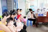 Đảm bảo cung ứng ổn định vaccine cho nhu cầu tiêm chủng dịch vụ