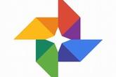 6 khám phá thú vị trên Google Photos