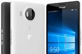 Top 10 smartphone giá hời nhất ở thời điểm này