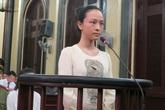 Nếu Hoa hậu Phương Nga vô tội, ông Mỹ sẽ phải đi tù 7 năm?