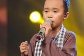 Hồ Văn Cường chiến thắng tại Vietnam Idol Kids: Vì sao không có tranh cãi kết quả quán quân?