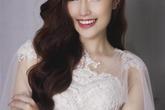 Nữ hoàng trang sức Việt Nam trải lòng về nghi vấn bỏ học vì showbiz