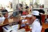 Gia hạn thẻ BHYT cho người dân vùng đặc biệt khó khăn ở Quảng Nam