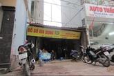 """Thăm ngôi nhà của nữ sinh gửi tâm thư """"kêu cứu"""" Chủ tịch Hà Nội"""