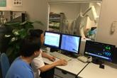 Bộ Y tế mở rộng và phát triển Đề án Bệnh viện vệ tinh chuyên ngành tim mạch
