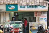 Trao nhầm con ở Hà Nội: Nhiều kẻ mạo danh người thân để lừa tiền