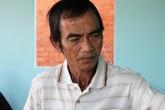 Ông Huỳnh Văn Nén yêu cầu bồi thường 18 tỷ đồng