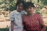 """Động viên nữ hộ sinh cố nhớ lại thông tin về vụ """"nhầm con"""" hi hữu"""
