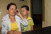Tai nạn làm 12 người chết ở Bình Thuận: Cả xã đứng ngồi không yên ngóng chờ tin