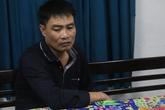 Đang tại ngoại nhưng vẫn buôn ma túy từ Lào về Việt Nam