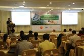 Hội nghị tim mạch quốc tế và nghiên cứu khoa học lần VI