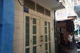 Giám đốc người nước ngoài chết bất thường ở Sài Gòn
