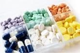 Các loại thuốc nên mang theo khi du xuân