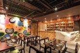 Trải nghiệm ẩm thực Nhật Bản đẳng cấp Sushi Master