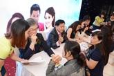 Mô hình làm đẹp kiểu mới Hàn Quốc 2016 chính thức hoạt động tại Việt Nam