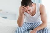 Trị dứt điểm bệnh trĩ theo 4 phương pháp sau