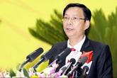 Bí thư Quảng Ninh quyết hoàn thành các dự án trọng điểm năm nay