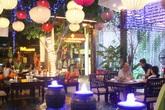 Nhà hàng hải sản ngon Khánh Nguyên: Hấp dẫn món ngon, zòn zòn khuyến mại