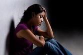 Trầm cảm: Đe dọa tính mạng người bệnh