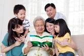 Cuốn sách mang hy vọng cho bệnh nhân ung thư