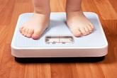 Chậm tăng cân trong giai đoạn vàng: nguy cơ suy dinh dưỡng ở trẻ