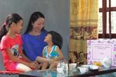Hà Nam tổ chức nhiều hoạt động nhân Ngày Dân số Thế giới 11/7