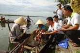 Thừa Thiên Huế: Những tình nguyện viên hết lòng với công tác DS-KHHGĐ