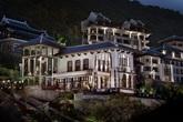 InterContinental® Danang được trao danh hiệu hài lòng nhất khu vực
