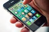 Apple chính thức dừng hỗ trợ iPhone 4