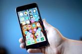 Kiểm tra iPhone 6S để được Apple thay pin mới