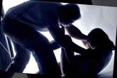 Nữ thư ký tố bị ông chủ người nước ngoài cưỡng hiếp