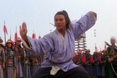 12 phim giúp Lý Liên Kiệt vụt sáng thành ngôi sao võ thuật quốc tế