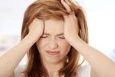 Khắc phục căng thẳng, lo âu sau cai thuốc lá