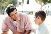 Những điều cha mẹ nên nói với con cái