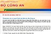 Bắt 4 cựu lãnh đạo PVC - nơi ông Trịnh Xuân Thanh từng làm Chủ tịch HĐQT
